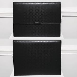 NWT COACH HERITAGE SIGNATURE EMBOSSED TRI FOLD